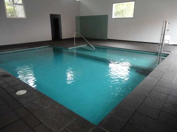 26_255_piscina