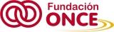 64__fundacion_once_a