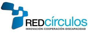 logo_rcirculos