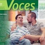 174_383_voces406
