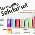 176_390_cartel_mercadilo_2