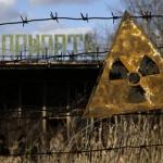 179_393_chernobyl