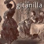 194_427_giiinilli