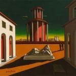 47_60_picasso-richard-serra-valladolid-celebra-aniversario-galeria-guillemo-osma_1_859166