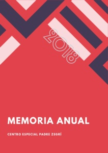 Memoria 2018. Definitiva_page-0001