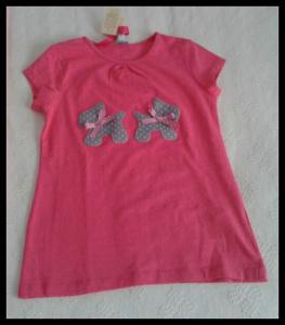 camiseta-05