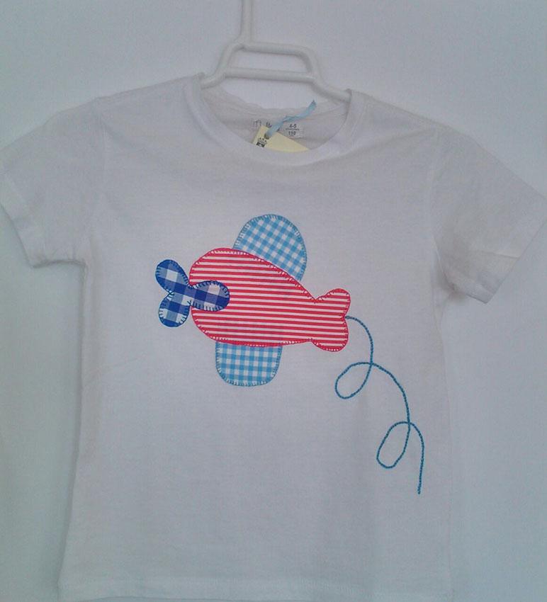 camiseta-13