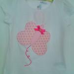camiseta-14