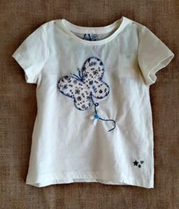 camiseta-29