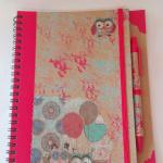 cuaderno-08