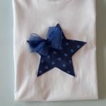 camiseta-17