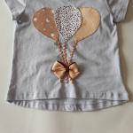 camiseta-26
