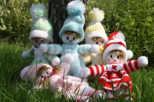 muñecas-01