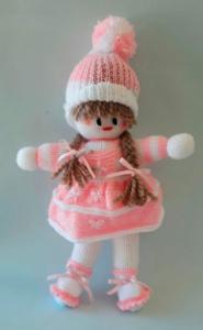 muñecas-03