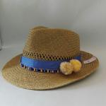 sombrero-01