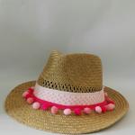 sombrero-03