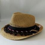 sombrero-04