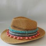 sombrero-05