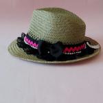 sombrero-06