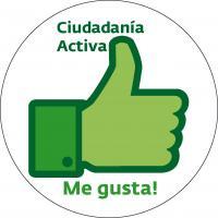 CiudadaniActiva