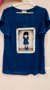 camiseta-34