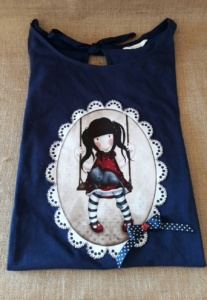 camiseta-36