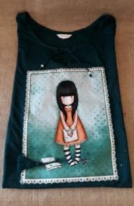 camiseta-37