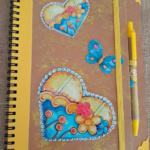 cuaderno-36