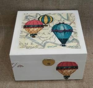 caja de infusiones-03