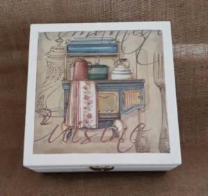 caja de infusiones-06