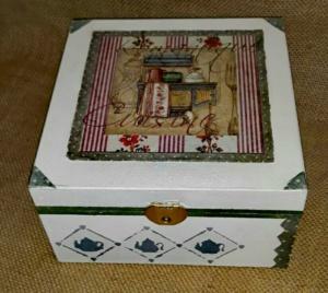 caja de infusiones-08