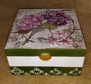caja de infusiones-09
