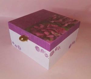 caja de infusiones-12