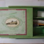 caja limpiazapatos-01