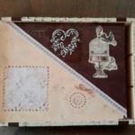 caja variada-01