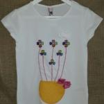 camiseta-25