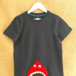 camiseta-06