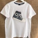 camiseta-07