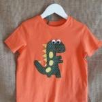 camiseta-08