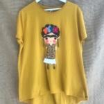 camiseta-09