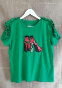 camiseta-12