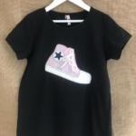 camiseta-28