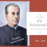 XV Aniversario