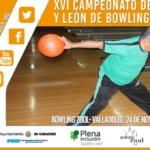 bowlingo201819-1170x680