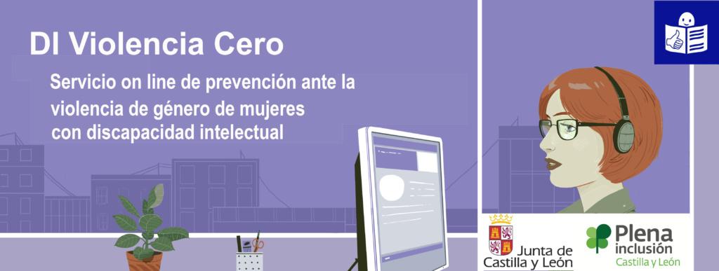 Banner_morado_prueba1-1