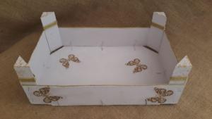 cajas fresas-01