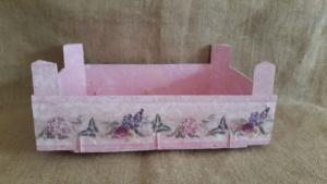 cajas fresas-010