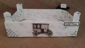cajas fresas-012
