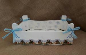 cajas fresas-04