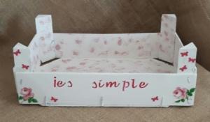 cajas fresas-05